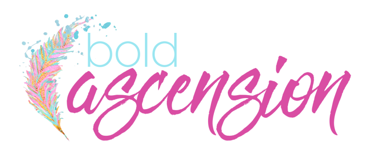 color-trans-logo